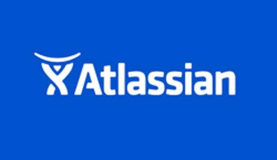 Atlassian announces new pricing structure for Cloud customers