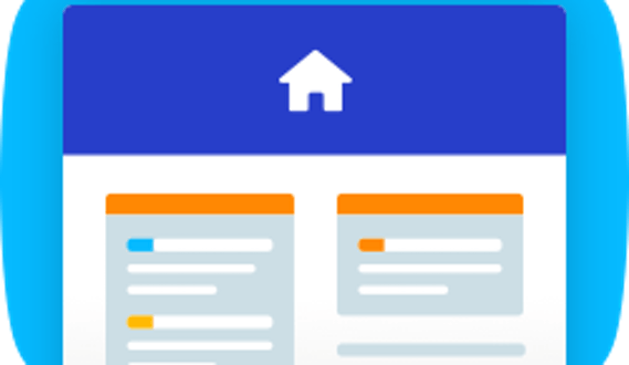 Create Better Content with Content Formatting for Confluence's Templates