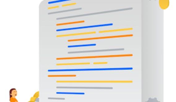 Why Every Jira Admin Needs ScriptRunner