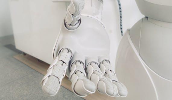 Adaptavist explores the Future of Automation