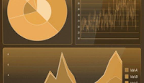 Monitoring Atlassian: Performance Tuning #4