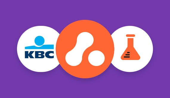KBC tools up its testing for the speed of Agile
