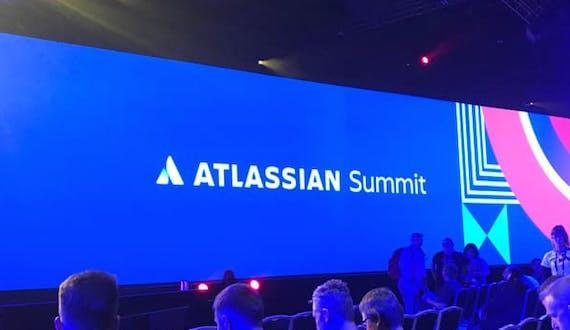 Atlassian Summit: Five talks you can't afford to miss