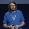 Summit Review #1: JIRA Service Management, Stash Data Center and more