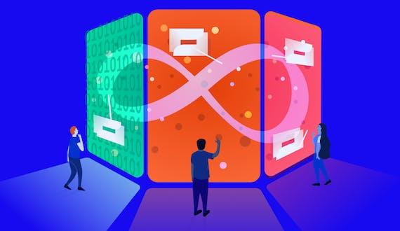 Can Jira Align help bridge the agile gap between business and IT?