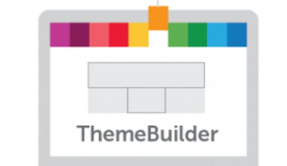 Webinar: Learn to theme Confluence with ThemeBuilder 5