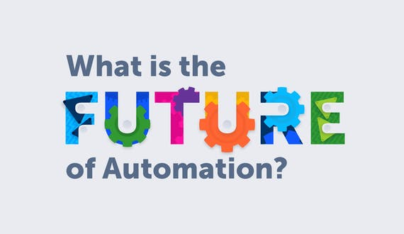 Preparing for the unpredictable: are you ready for an automated future?