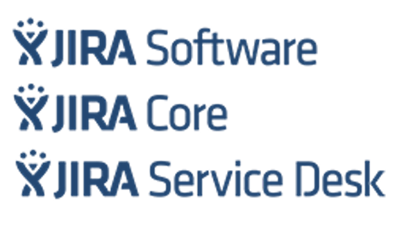 What's new in JIRA 7.0?