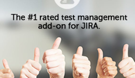 Test Management for Jira 4.3: new features driven by user feedback