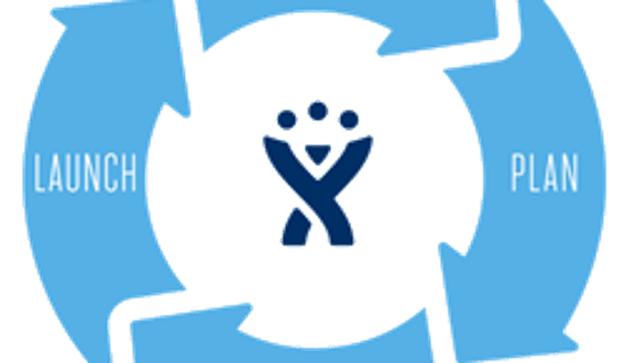 Atlassian Experts: How to select the right partner