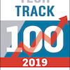 Adaptavist named on Sunday Times Hiscox Tech Track 100 list