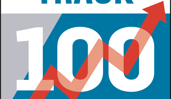 Adaptavist named on Sunday Times Hiscox Tech Track 100 list
