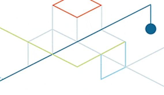 Teaming Up at Atlassian Summit 2016