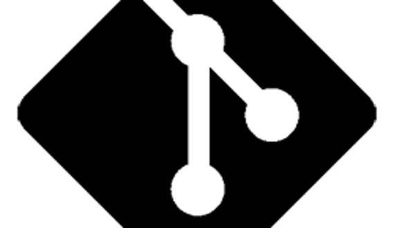 Supporting your team's collaboration with Git