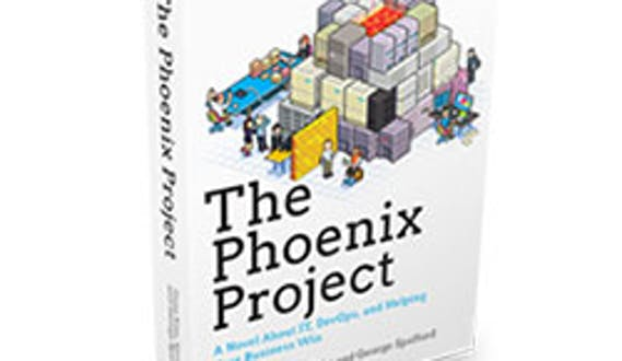 What the Phoenix Project can teach you about DevOps and IT