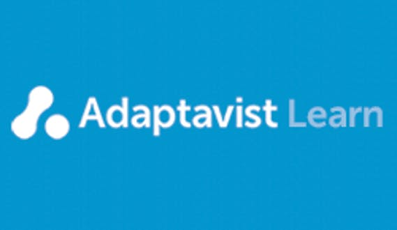 Introducing Adaptavist Learn
