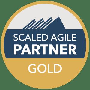 Adaptavist becomes a Scaled Agile Gold Transformation Partner