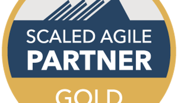 Adaptavist becomes a Scaled Agile Gold Transformation Partner