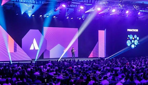 Talks I'd like to watch at Atlassian Summit 2020