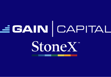 Getting Bitbucket control policies right at GAIN Capital