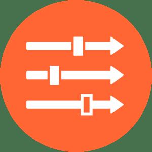 Project Configurator brand logo
