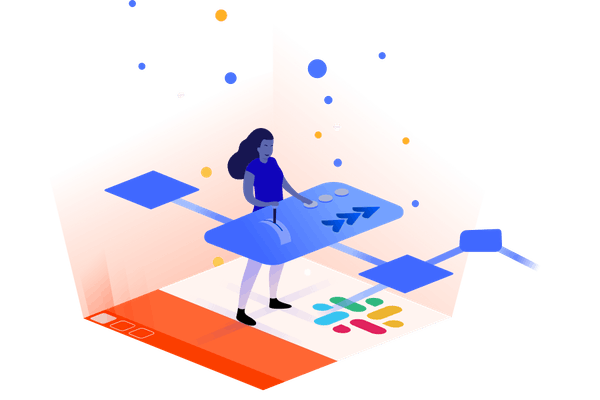 Workflow Steps for Jira