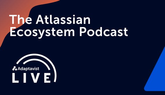 Matthew and Ryan discuss the news from Atlassian, including updates to Jira, Confluence, Bitbucket, Trello, and more!