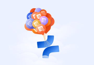 Create content that's superior to the rest on Confluence Cloud