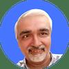 Nishaat Rajabali (StoneX)