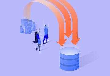 Essential Best Practices for Data Center Migration