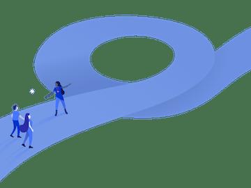 Agile mentoring