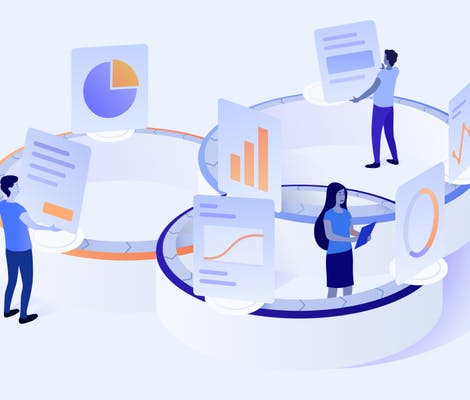 How ESM enables digital transformation