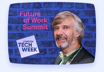 Future of Work Summit 2020