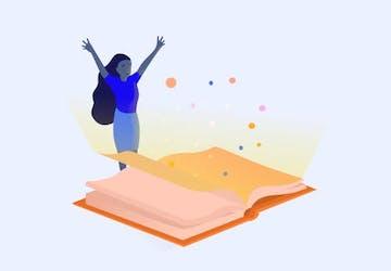 ScriptRunner just made Jira Workflows easier than ever