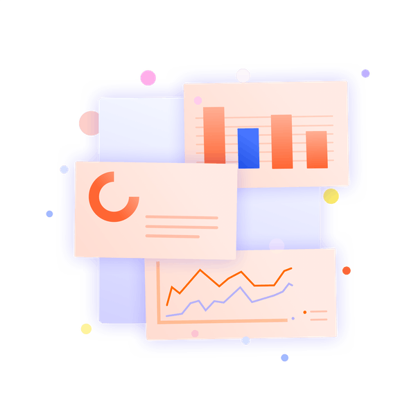 Documents and graphs