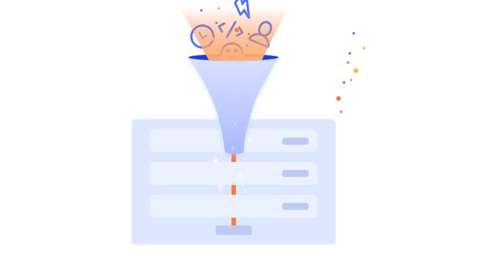 Workflow Builder for Slack