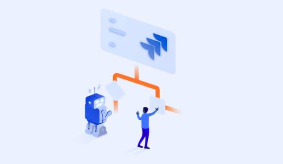 Workflow Builder in Slack - Automate workflows