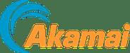 Akamai brand logo