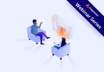 Team Talks '21 - TVA Fireside - What's new from Atlassian Teams