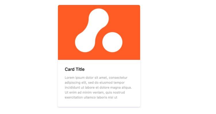 Card macro in use
