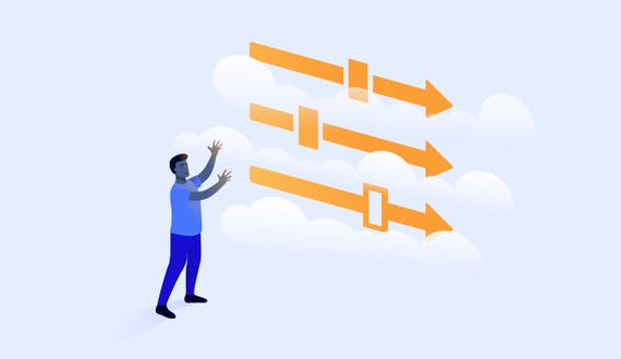 The future of Jira Cloud migrations and configurations