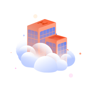 Cloud business