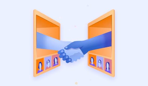 Remote-agile-teams-virtual-gemba-walk