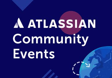 ACE Boston-A Pioneering Large Scale Migration to Atlassian Cloud