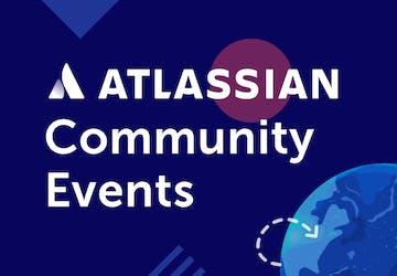ACE Austin-Collaborate better across multiple Jiras using Slack