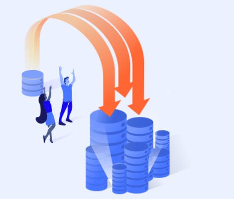Why migrate to Jira Data Center?
