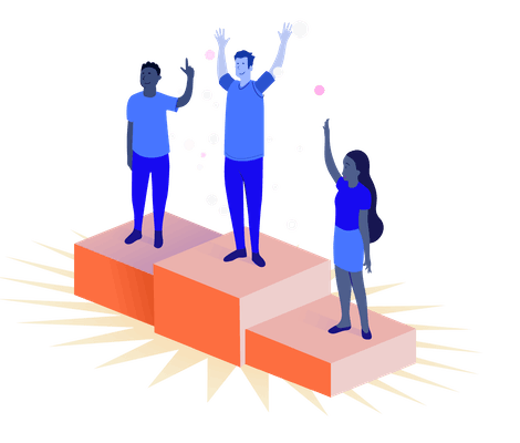 Teamwork for Peer Review best practice