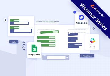 Introducing AutoBlocks: Atlassian integration, automation and migration made simple