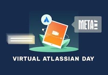 Virtual Atlassian Day 2020
