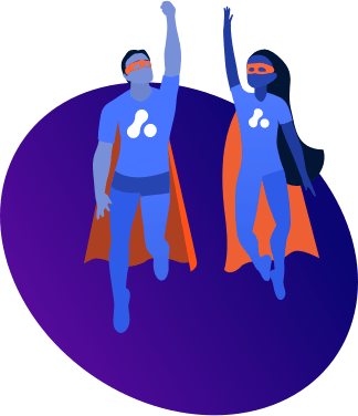 Adaptavist assist heroes